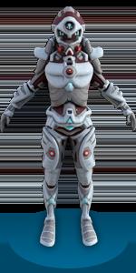 character-2