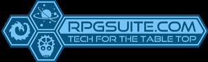 rpgsuite-logo