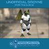 UnofficialDroyne