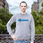 american apparel__heather grey_model w background_mockup (1)