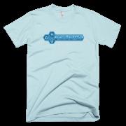 american apparel__light blue_wrinkle front_mockup