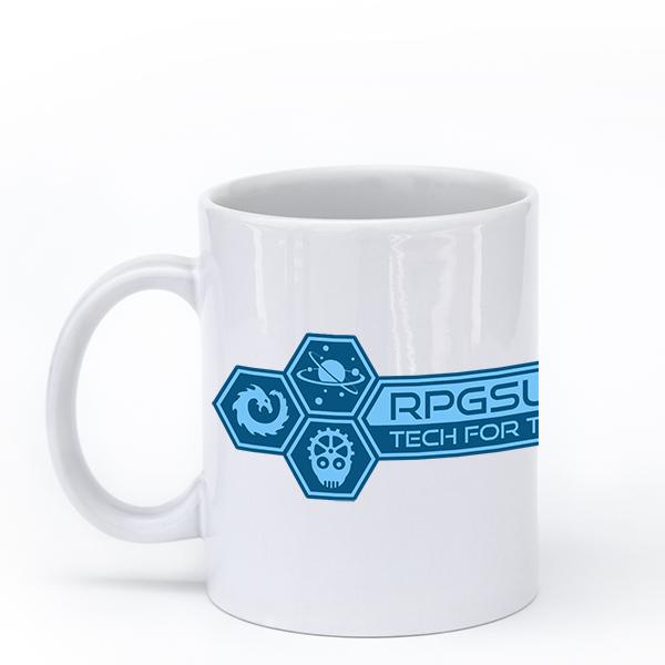 logo mug mockup 1