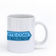 logo mug mockup 2
