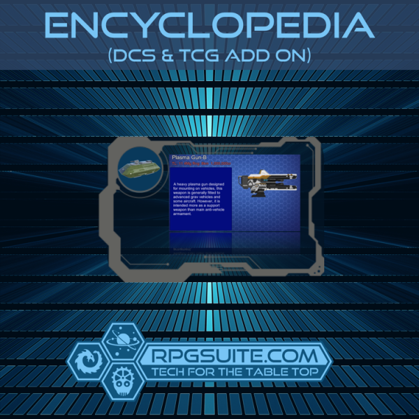 EncyclopediaProductImage